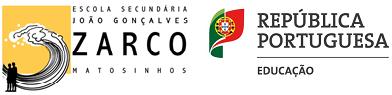 Esc. Sec. João Gonçalves Zarco - Matosinhos
